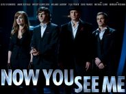 phim now you see me